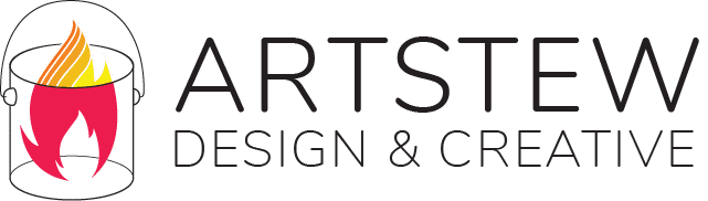 Artstew Design and Creative