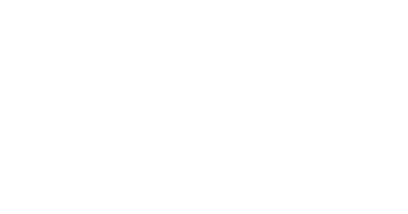 Salon 708