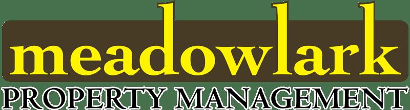 Meadowlark Property Management