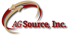 AG Source