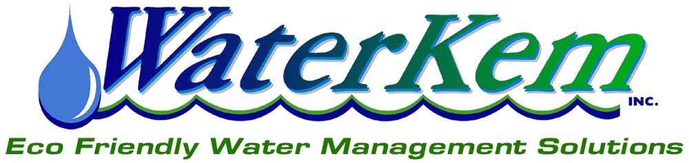 WaterKem