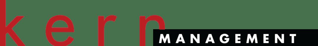 Kern Management
